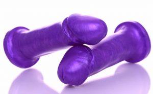 Adam-PurplePearl-6in