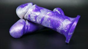 Purple-Pearl/Pearl-Adam