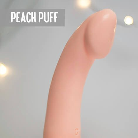Ambit Peach Puff Twinkly Lights (1)-Edit-2