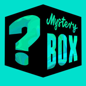 Mystery Box GreenBlue1000x1000 Product Images