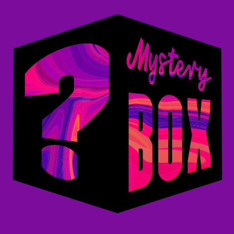 Mystery Box Purple Pink 1000x1000 Product Images