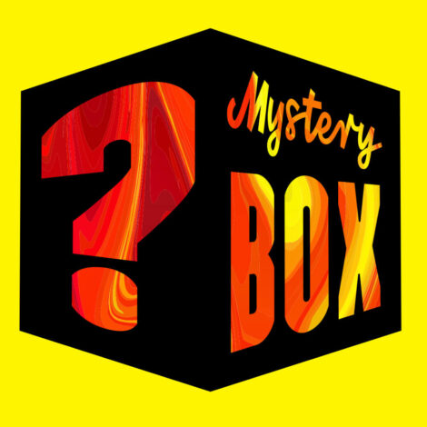 Mystery Box Yellow Orange 1000x1000 Product Images