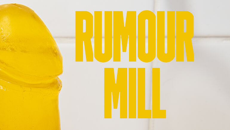 Rumour-Mill-12th-April-2020-Blog-Banner