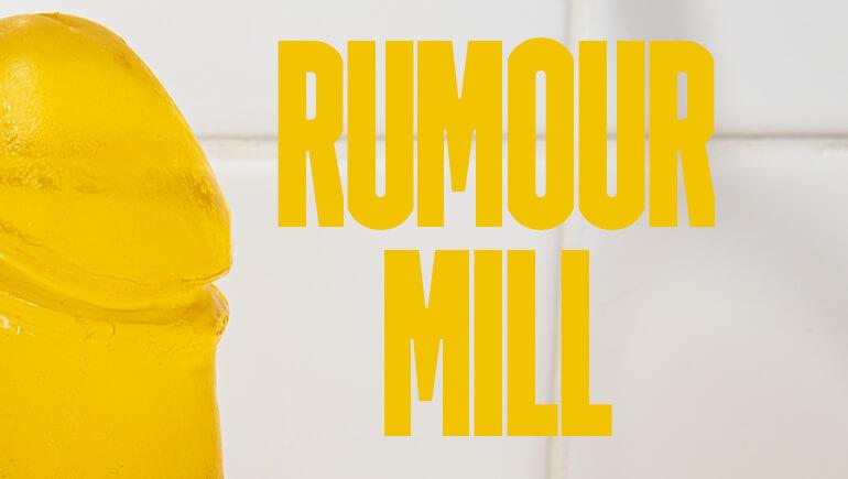Rumour-Mill-12th-April-2020-Blog-Banner