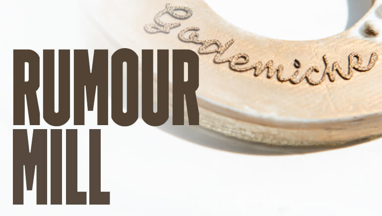 Rumour Mill 10th May Blog Post Banner