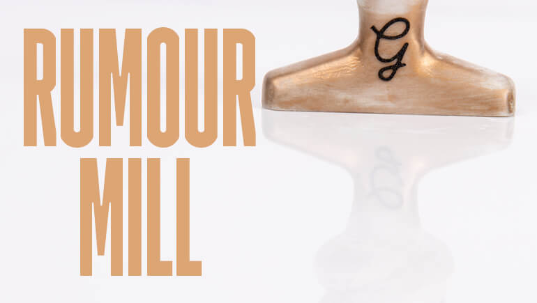 Godemiche Rumour Mill 24th May Blog Post Banner