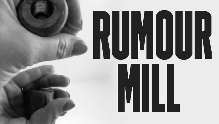 Rumour Mill 28th June Blog post Banner