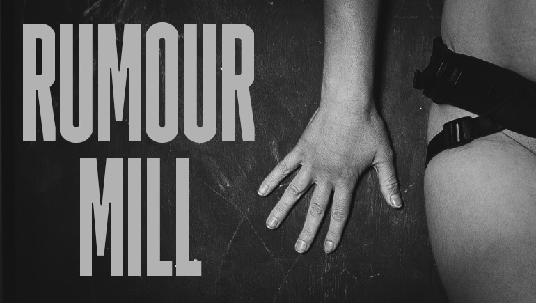 Rumour Mill 14th June Blog Post Banner