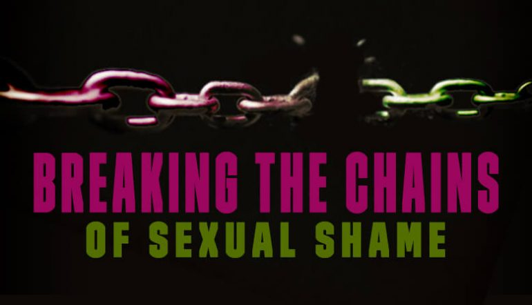 BREAKING-THE-CHINAS-OF-SEXUAL-SHAME-BLOG-POST-BANNER-