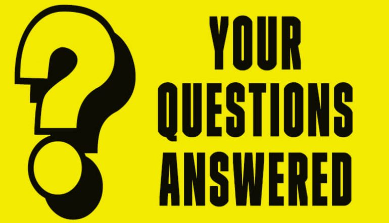 Your Questions Answered Godemiche Reply Blog Post Banner