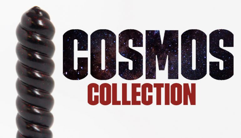 Cosmos Collection Can You Name Them Blog Post Banner