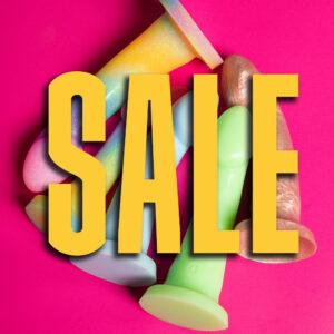 Ambit Inventory Drop Sale Image
