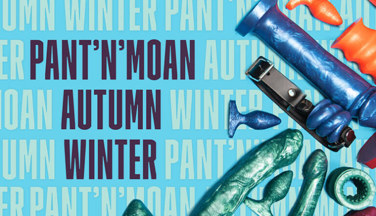 Last Chance Autumn Winter Collection 2020-21 Blog Post Banner