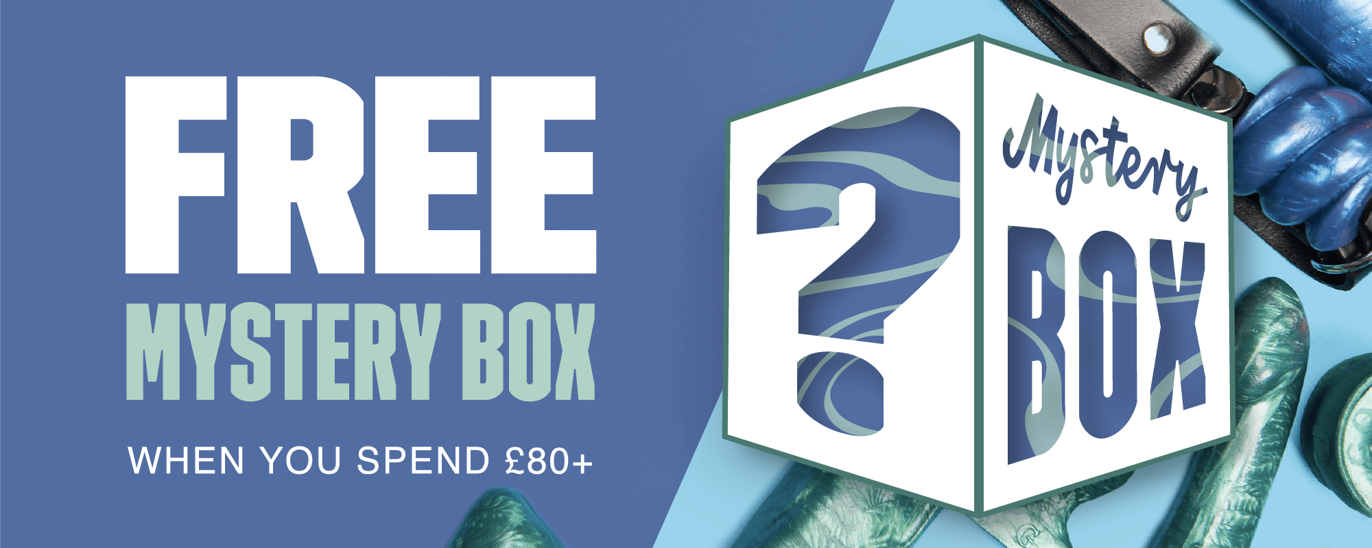 free-mystery-box-on-80+ Orders Home Page Slide
