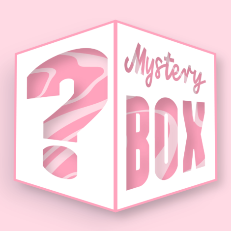 mystery-box-spring-pastel-pink-2000x2000px