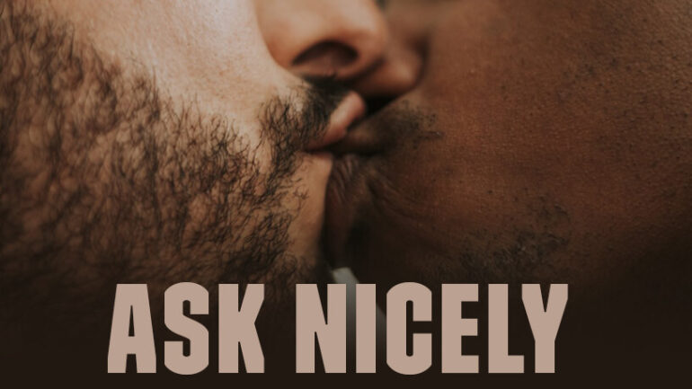 Ask Nicely Blog Post Banner