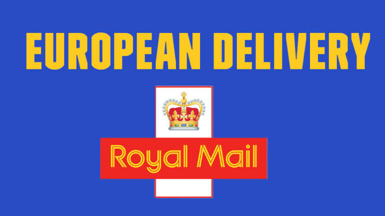 Godemiche EU Delivery Blog Post banner