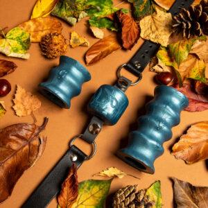 Pant'n'Moan Autumn Winter 2021 2022 1000x1000 Colection Colour 1