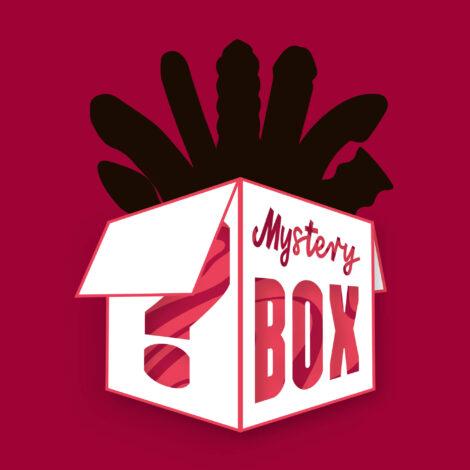 autumn-winter-mystery-box-2021-2000x2000px-maroon
