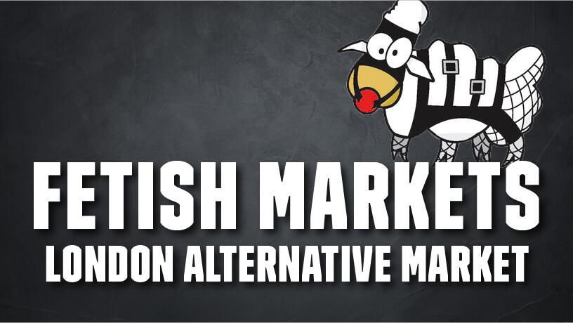 fetish-market-blog-banner-option1
