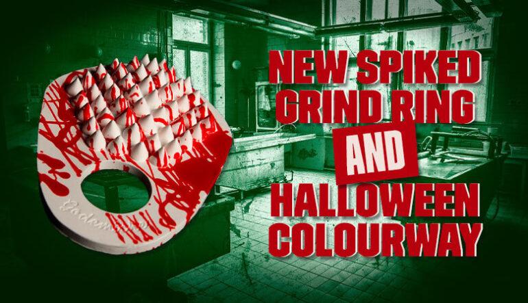 halloween-blog-banner-779x448px