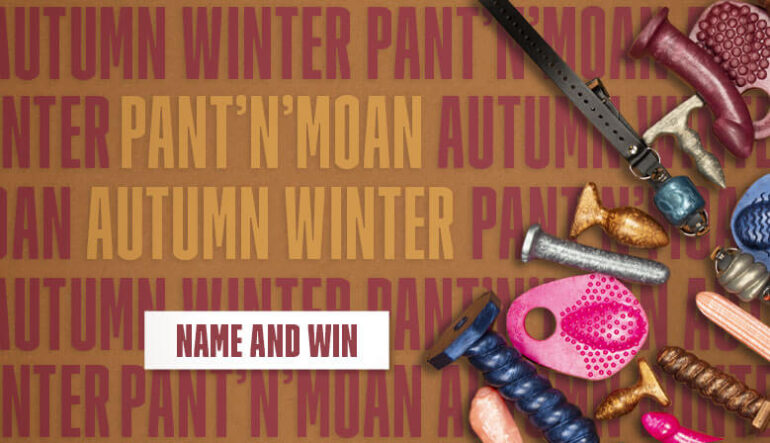 pant'n'moan-autumn winter-2021 2022 blog-banner-779x448px