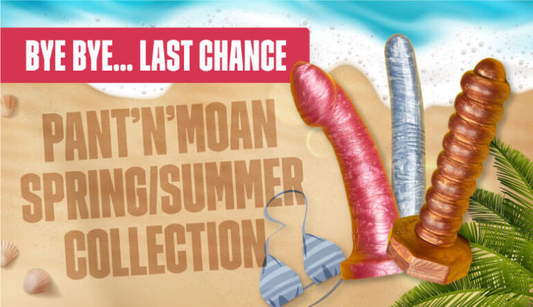 bye bye summer-pantnmoan-blog-banner 779x448