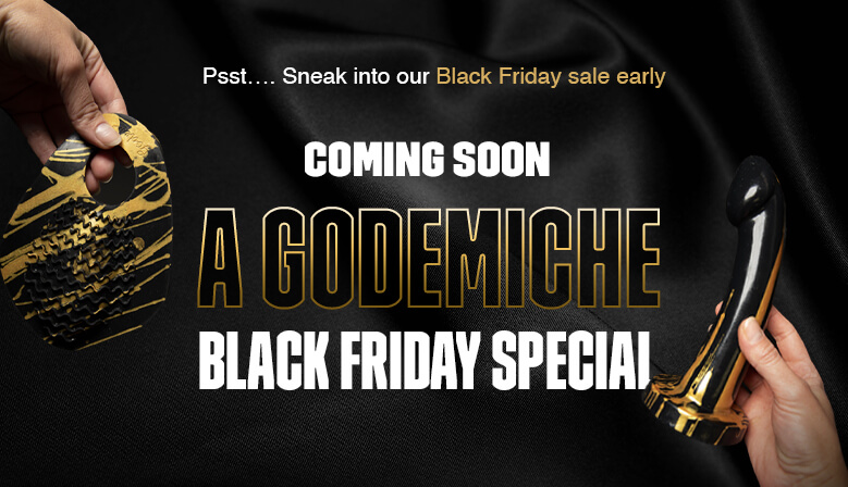 black-friday-special-blog-banner-779x448px