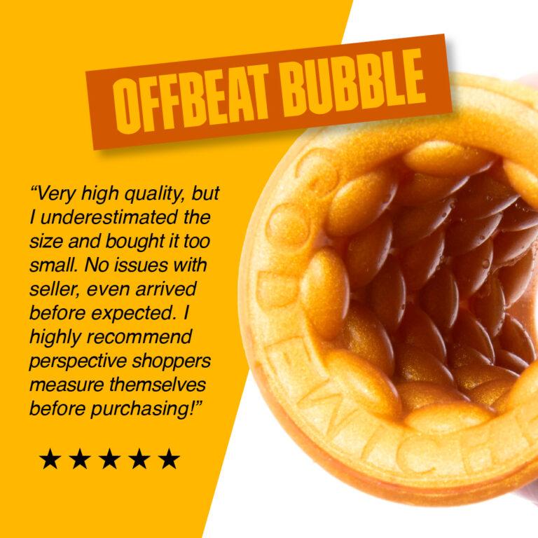 offbeat-bubble-gold.jpg