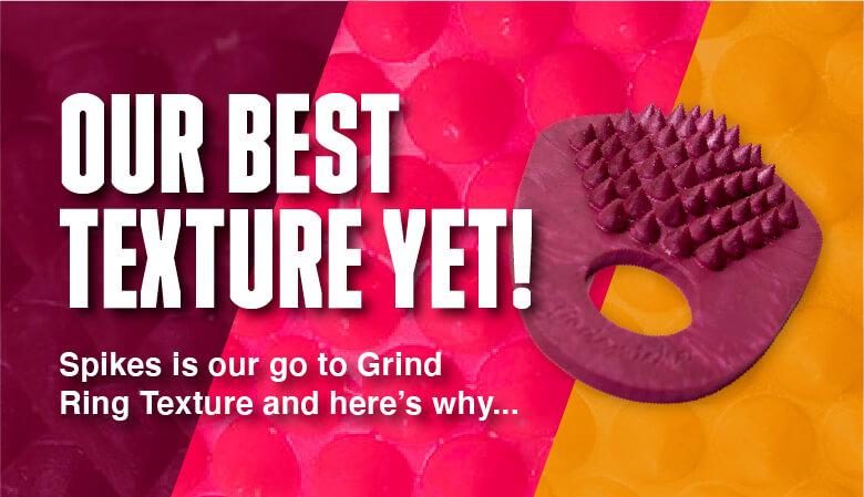 spikes-best-texture-yet-blog-banner-779x448px